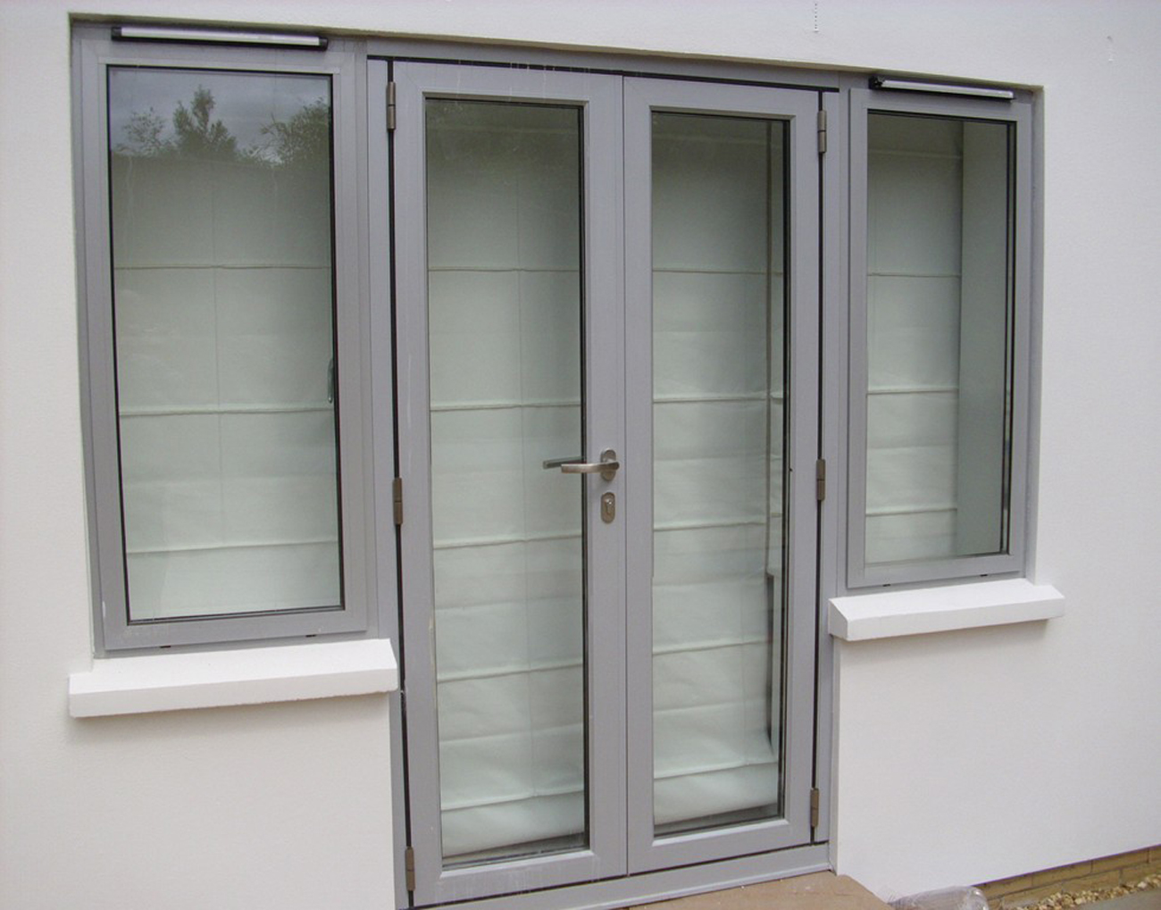 aluminium-french-doors-exterior-door-aluminium-entrance-doors-pivot-door-french-and-single-doors-on-exterior-amazing